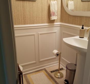Empire Construction Enterprises LLC Construction Remodeling - Bathroom remodel kalamazoo